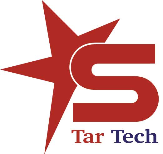 Star Tech Afghanistan
